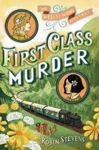 first-class-murder-9781481422185_hr