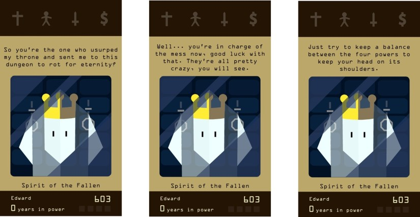 Reigns-intro-screen